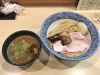 1622yaezakura.jpg